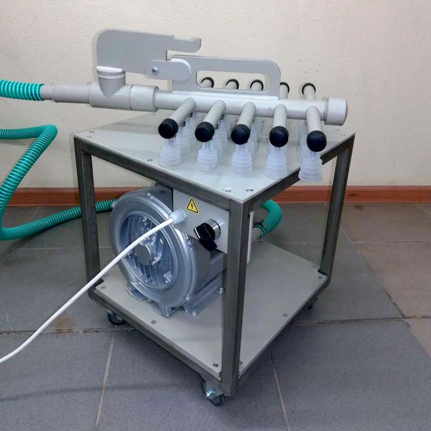 Купить вакуумный транспортер электропривод конвейера схема